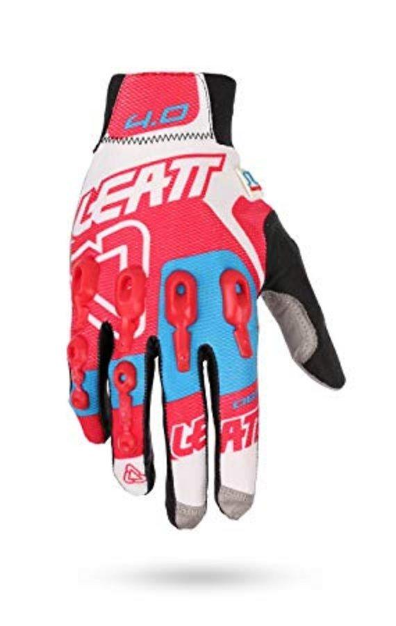 Leatt DBX 4.0 Lite Gloves / Handschuhe Gr. M *NEU*