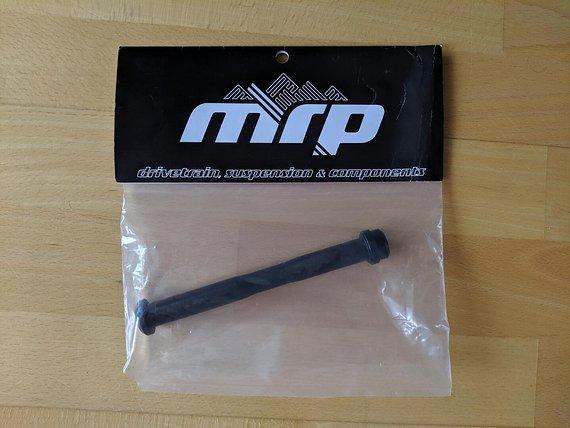 MRP 15x110 Tooled Axle