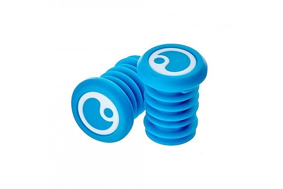 Ergon End Plugs for GD1 Grips