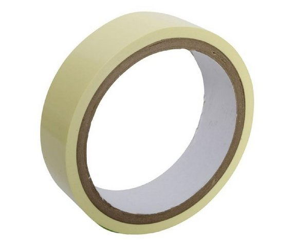 Stans No Tubes Rim Tape 9,14x30 mm