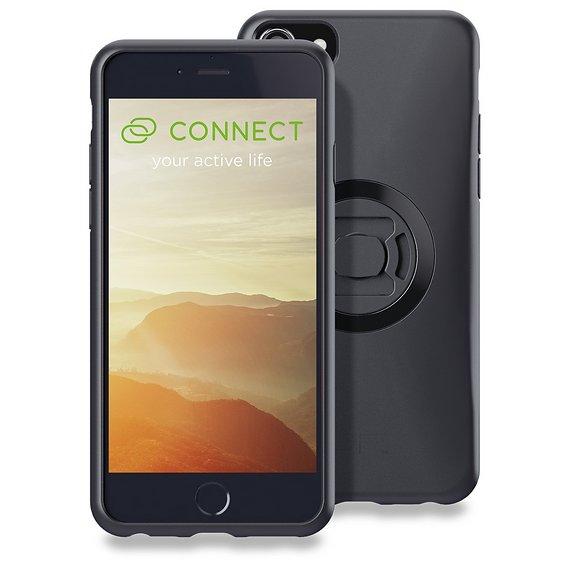 Sp Connect Bike Bundle IPhone 6/6s/7/8