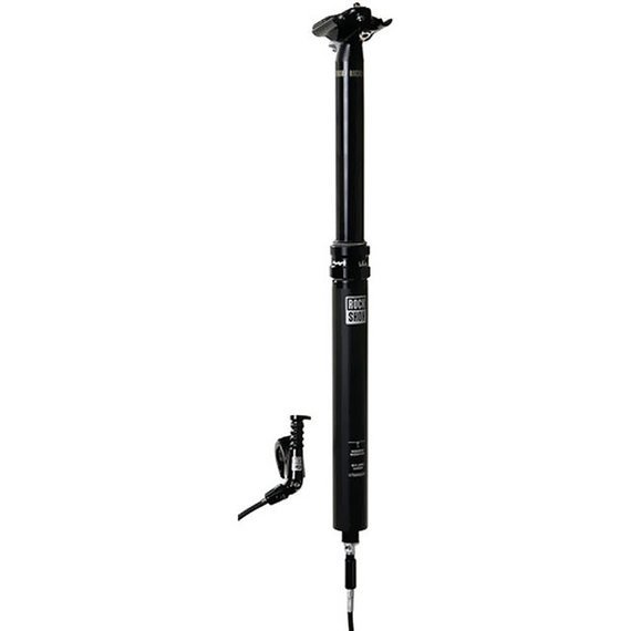 RockShox Reverb Stealth 170mm 30,9mm - Neu