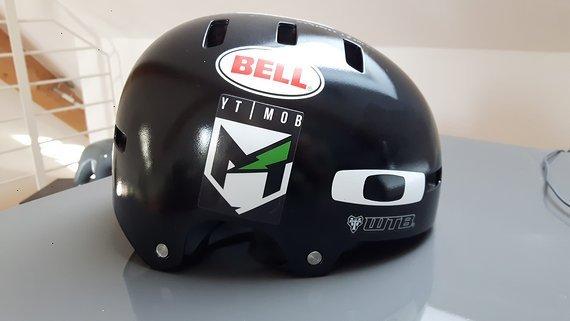 Bell Local custom