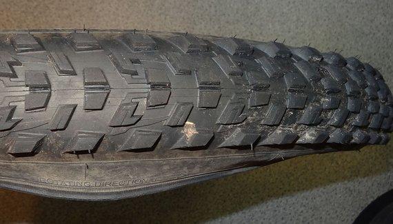 "Michelin | Wild Grip'r Advanced 27,5"" x 2,35"" ( 2 Stck.)"