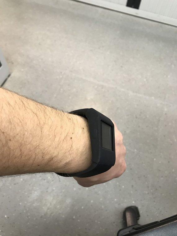 Fitbit Surge Preisupdate