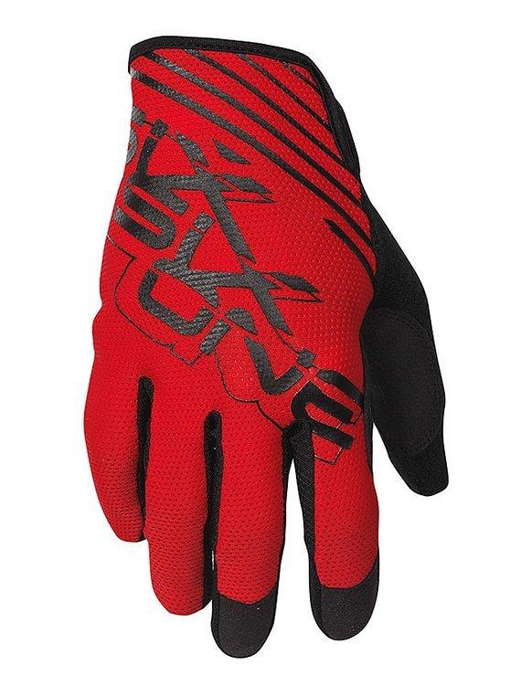 661 SixSixOne Raji Gloves / Handschuhe XS
