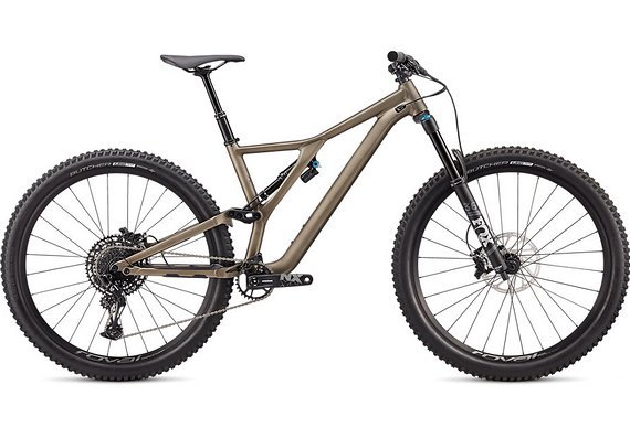 Specialized STUMPJUMPER EVO 2020 NEW