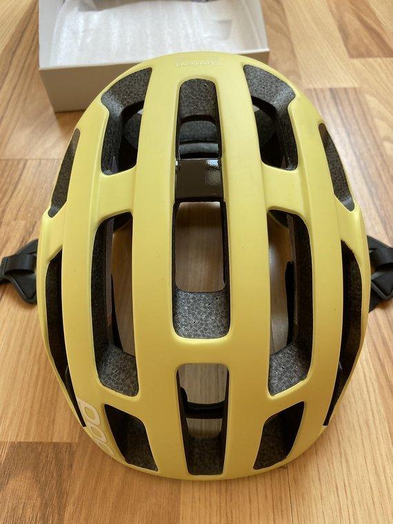 POC Octal Helm S