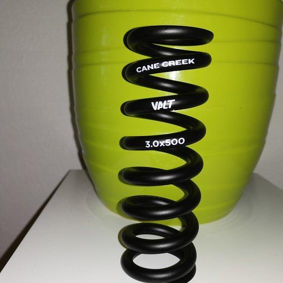 Cane Creek Double Barrel feder 500x3.0