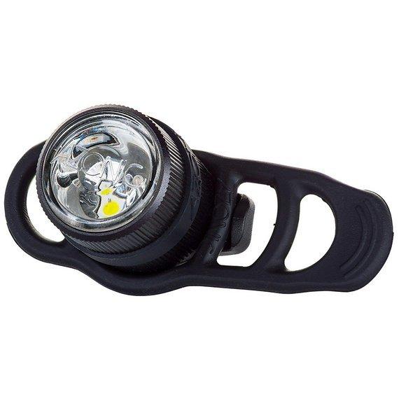 Azonic Sulu Frontlicht LED mit verschiedenen Modi!