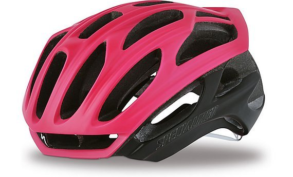 Specialized Women`s S-Works Prevail Helmet