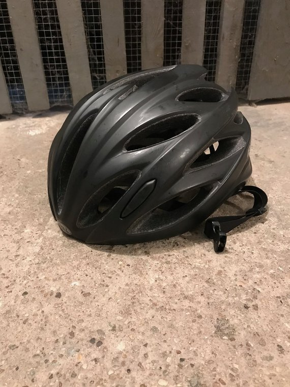Bell Helmets Overdrive Gr. L