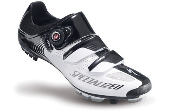 Specialized Pro Carbon MTB Schuh