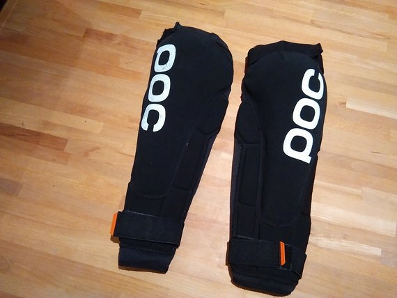 POC VPD Knee long L