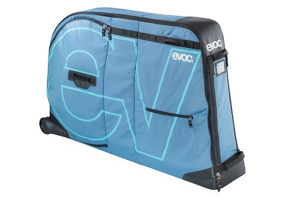 Evoc Bike Travel Bag / Miete ab 10€