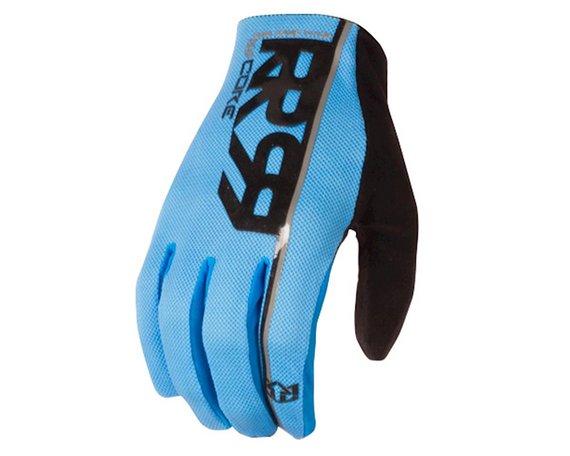 Royal Racing Core Glove / Handschuhe Gr. S *NEU*