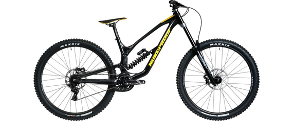 Nukeproof Dissent Comp DH 27,5 Zoll 2020