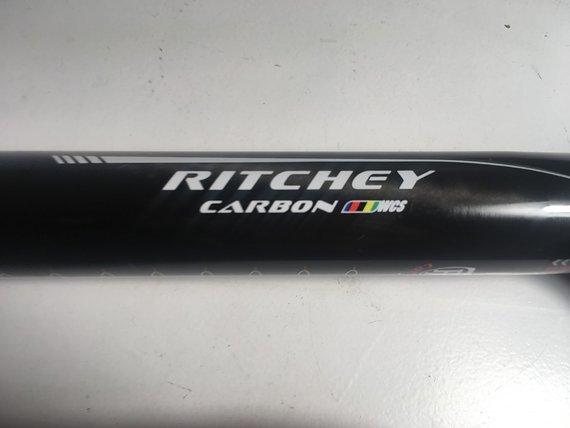 Ritchey Carbon WCS Monolink 350mm