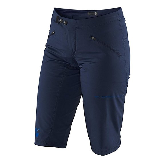100% Ridecamp MTB Shorts / Hose Damen / WOMEN Gr. S *NEU*