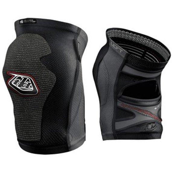 Troy Lee Designs KGS 5400 Knee Guards, Größe X-Small
