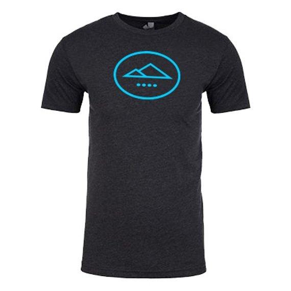 Gamut T-Shirt Gr. S *NEU*