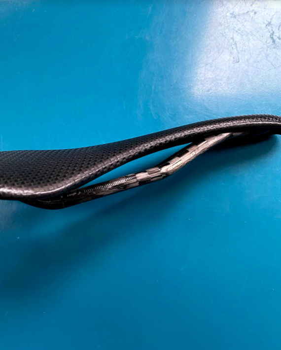 Selle Italia SLR Kit Carbonio