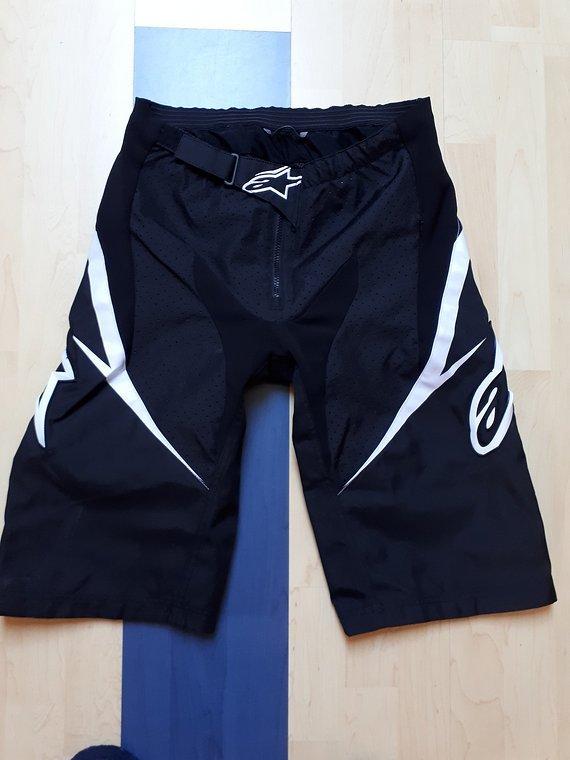 Alpinestars Downhill Shorts Gr.32