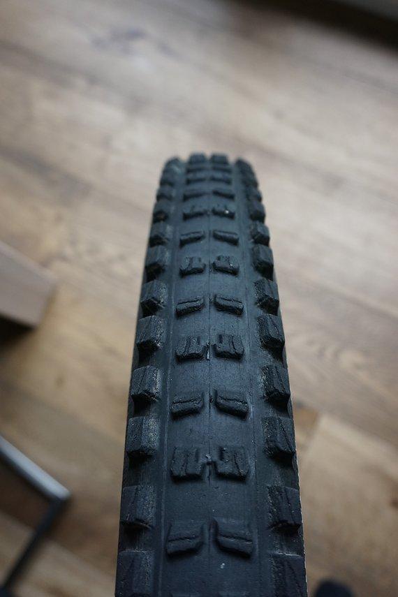 E*thirteen TRS Race 29x2.35 Reifen