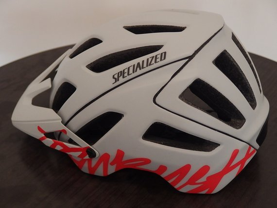 Specialized Ambush MTB-Helm Neu!