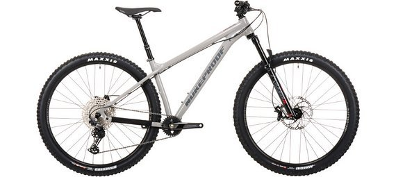 Nukeproof Scout 290 Comp Mountainbike 2021