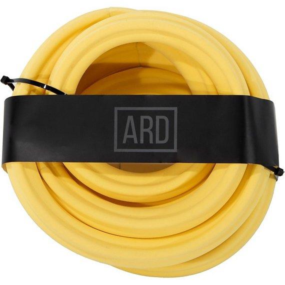 "Nukeproof Horizon Advanced Rim Defence ARD tire insert 27,5"" (wie cushcore, procore)"
