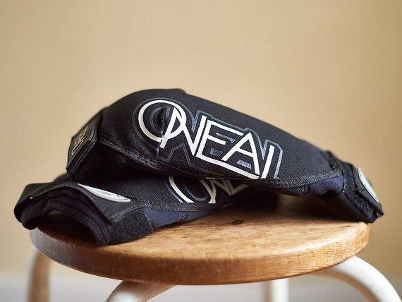 O'Neal Sinner Knieschoner Sas-tec L