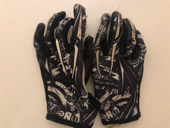 O'neal Oneal Handschuhe Kids XS Kinder