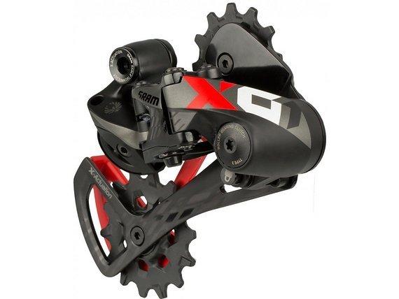SRAM X01 Eagle Schaltwerk 1x12 Type 3 Mountainbike Neu
