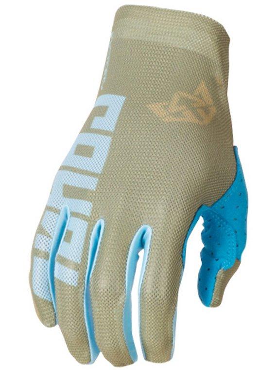 Royal Racing Victory Glove Handschuhe Gr. M *NEU*