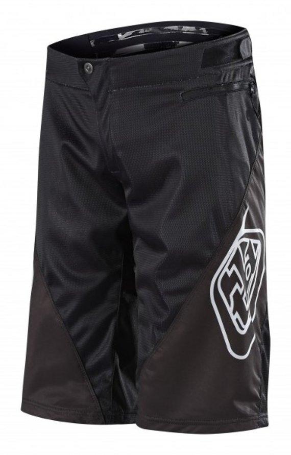 Troy Lee Designs Sprint Short Black