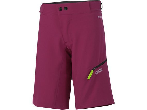IXS Carve Women Shorts Gr. 38 *NEU*