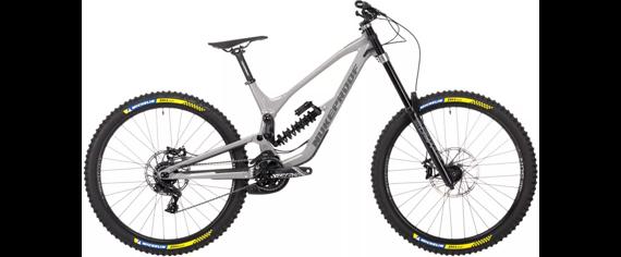 Nukeproof Dissent 290 Comp Mountainbike  2021