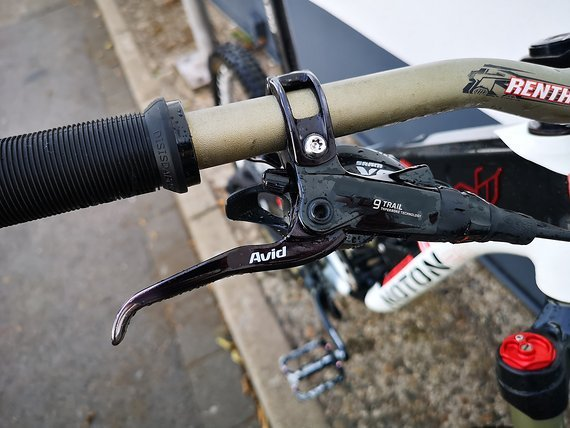 YT Industries Noton 2.0 pro edition