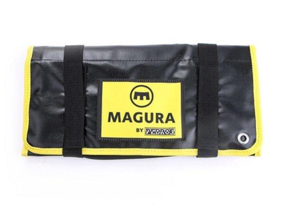 Magura Werkzeugtasche