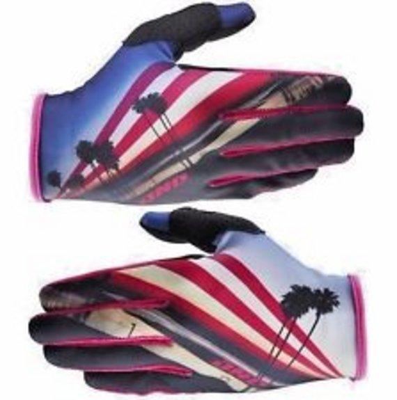 One Industries Handschuhe Zero Glove XL NEU