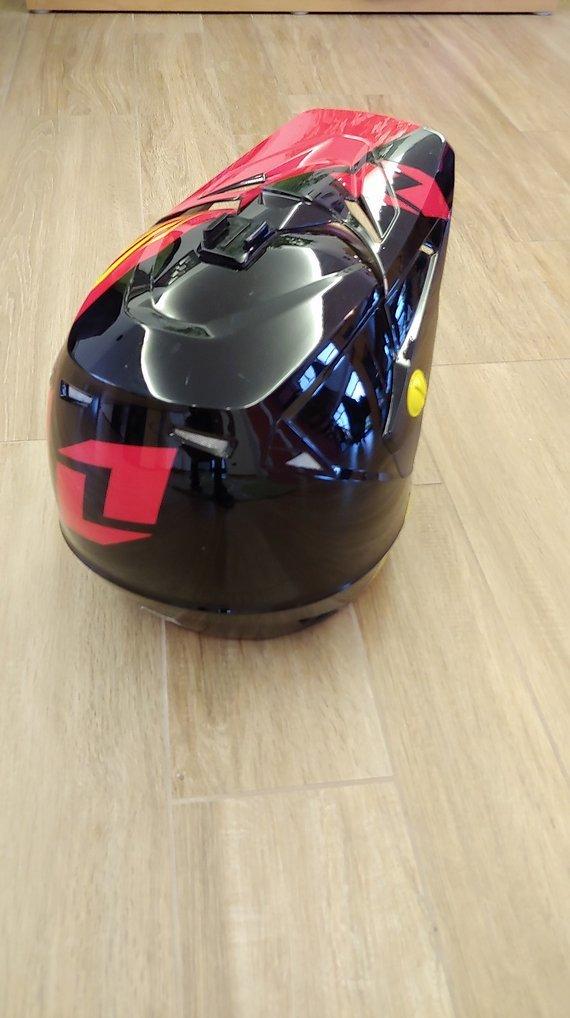 One Industries Atom Helm