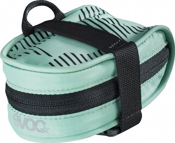 Evoc Saddle Bag Race Saddle Bag / Satteltasche 0,3 ltr. Nagelneu