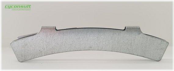 cycconsult® Tool