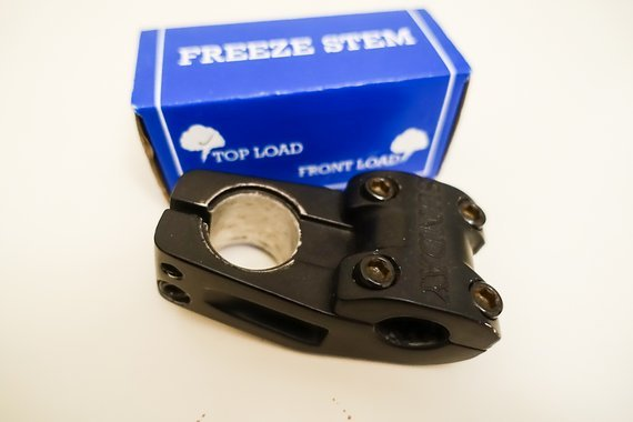 Sunday Bmx Freeze Top Load Stem 52 mm
