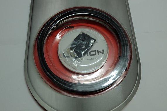 Legion Centurion Schaltzugset