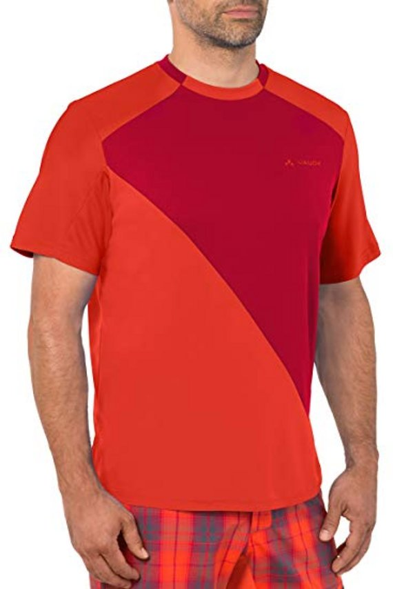 Vaude Moab Shirt Gr. L – NEU