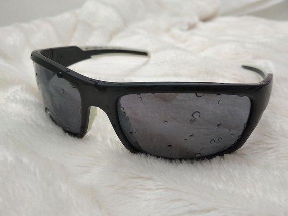 Alpina Testido Sportbrille mit CeramiC Mirror