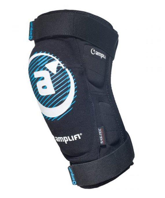 Amplifi Salvo Polymer Knee Zip; Größe XL