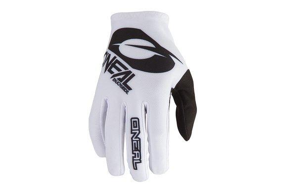 O'Neal Matrix Icon Gloves / Handschuhe Gr. L
